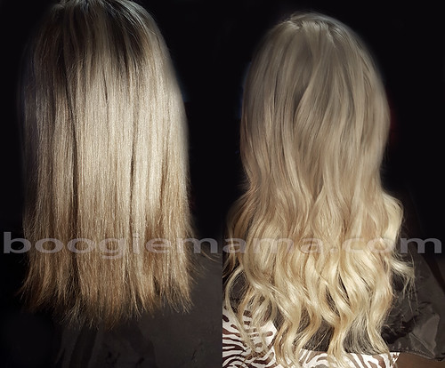 """Seattle Hair Extensions • <a style=""""font-size:0.8em;"""" href=""""http://www.flickr.com/photos/41955416@N02/22379993424/"""" target=""""_blank"""">View on Flickr</a>"""