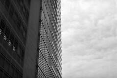 _196 (frostburg) Tags: berlin 35mm agfascala200x contaxax