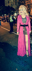 2015 High Heel Race Dupont Circle Washington DC USA 00061