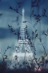 Prayers for Paris #paris #france #eiffeltower #peace #prayers #love #nature (stevefaleiro) Tags: paris france love nature peace prayer eiffeltower na prayers