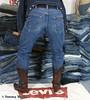 self2813 (Tommy Berlin) Tags: men ass butt jeans ars cowboyboots wrangler