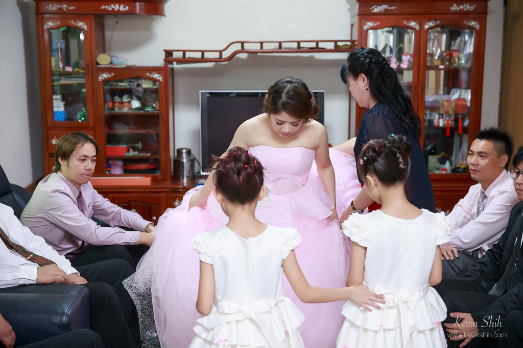 新竹婚禮攝影