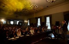 Web Summit 2015 - Dublin, Ireland (Web Summit) Tags: websummit2015 technology dublin ireland startups innovation inspiring inspiration