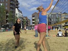2008-06-28 Beach zaterdag094