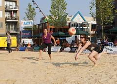 Beach 2010 do 17