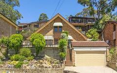 31 Ingrid Road, Kareela NSW