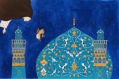 tark ileri sparta Trk leri Isparta istanbul niversitesi Arapa Farsa Minyatr Miniature (Trk leri (tark ileri)) Tags: roma art illustration painting miniature photo persian border creative illumination like istanbul brush mg antalya ottoman arabian oriental kaftan ankara turkish islamic arabi safranbolu  konya denizli bornova edirne shahnama turkic seljuk orientalist skdar burdur manisa osmanl bilecik turki tark kahire kuds  karabk minyatr persea ileri nakka selimhan   osmanisch   trk  nakkahane  httpwwwayferaytaccom wwwayferaytaccom mustafagocmezler ehname