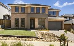 6 Bresnihan Avenue, Kellyville NSW