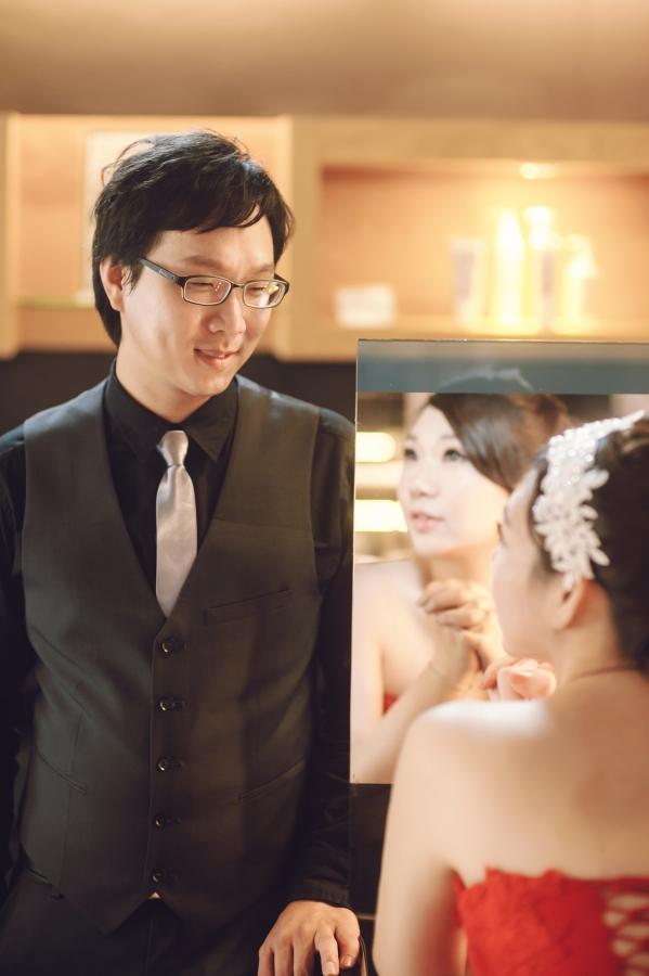 台南自助婚紗 澤于D4X_9201-編輯