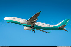 [ORY.2015] #Hifly #flynas #5K #XY #Airbus #A330 #CS-TFZ #awp (CHRISTELER / AeroWorldpictures Team) Tags: airbus hifly portugal a330 a330243 cstfz cn1008 flynas colors takeoff rwy24 planes aircrafts planespotting paris ory orly lfpo france 1008 330 a332 5k hfy fwwyd xlairways jn xla gxlxd ilfc xl xlf garuda indonesia ga gia corsair ss crl livingston nlv norwegian air shuttle dy nax xy kne thomas cook airlines mt tcx nikon d300s nikkor 70300vr raw lightroom aeroworldpictures