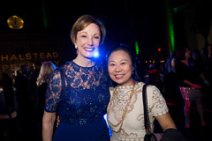 Halstead2015-53 (Halstead Property Events) Tags: newyorkcity newyork realestate holidayparty peter ou capitale longislandcity halstead halsteadproperty