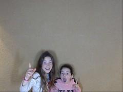 webcam134