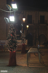 (SergioCsd) Tags: world christmas light espaa sergio night navidad spain holidays europa europe north burgos mundo csd norte castillaylen 2015 cyl sergiocasado sergiocsd sergiocasadophotography
