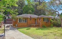 44 Eddy Street, Thornleigh NSW