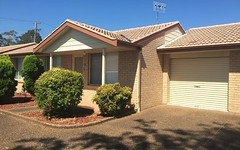 6/18 Floraville rd, Belmont North NSW