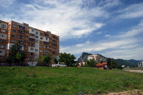 Vratsa, Bulgaria