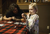 Christmas afternoon-86 (Jolizie) Tags: bingo grandma grandpa jesse riley christmas gifts