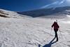 Quimboa Alto (Paulo Etxeberria) Tags: quimboaalto puntaquimboa gamueta pirinioak pirineos pyrénées pyrenees elurra nieve snow neige montañera mendizalea mountaineer montagnard