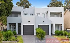 15 Penrose Avenue, East Hills NSW