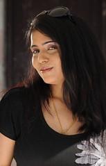 Bollywood Actress PRACHEE ADHIKARI Photos Set-1 (65)