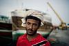img_7254-yemeni-seaman_3379867797_o (tosco.diaz) Tags: africa arab berbera ocean portait sailor sea seaman somali somaliland yemeni