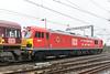 92015_d_0A06_Rugby_GB_16012017.jpg (Gingespotting) Tags: rugby england unitedkingdom 92015 db cargo yiwu china barking london 0a06 freight train dbcargo class92