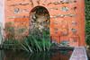 Real Alcazar (hans pohl) Tags: espagne andalousie séville alcazar architecture water eau nature