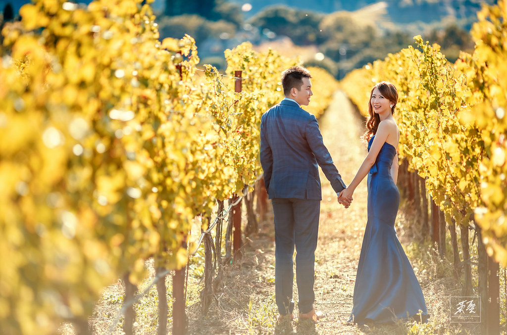 婚攝英聖-婚禮記錄-婚紗攝影-31555001552 74bbbaaaf3 b