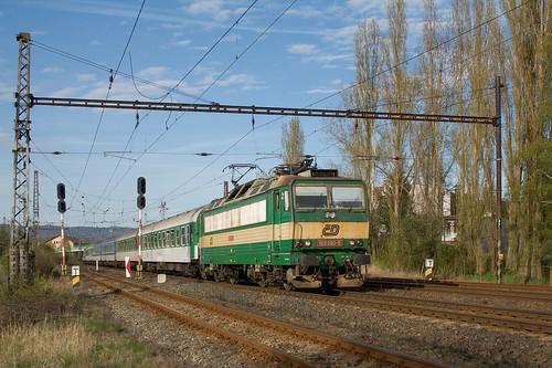 163 080 Oldřichov u Duchcova