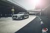 2016_Audi_S8_Plus_CarbonOctane_Dubai_7 (CarbonOctane) Tags: 2016 audi s8 plus review carbonoctane dubai uae sedan awd v8 twinturbo 16audis8plusreviewcarbonoctane