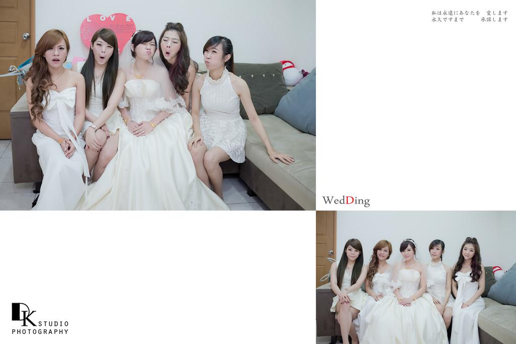 婚禮-0041.jpg