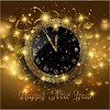 free vector happy new year 2017 golden clock (cgvector) Tags: 2017 5 arrow background black blur bronze card celebrate celebration circle classic clipart clock countdown day decoration eve firework five flare frame glow gold golden greeting happy holiday hour illustration light magic midnight minute new newyear night number old round shiny sparkler stars time twelve vector waiting wallpaper wish year