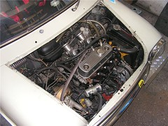 """mini_cooper_1.0_64 • <a style=""""font-size:0.8em;"""" href=""""http://www.flickr.com/photos/143934115@N07/31787670132/"""" target=""""_blank"""">View on Flickr</a>"""
