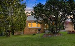 11 Hannons Avenue, Peakhurst NSW