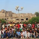 Bhavanjali Tour (26)