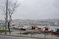 Istanbul 158 (Krasivaya Liza) Tags: istanbul turkey turkish travel culture cultural europe nikon