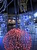 InteriorCampana_DSCN3652 (darioalvarez) Tags: luces festivas iluminación lucesnavideñas plazamayor zamora castillayleón españa spain viajes invierno cultura 31dediciembre2015