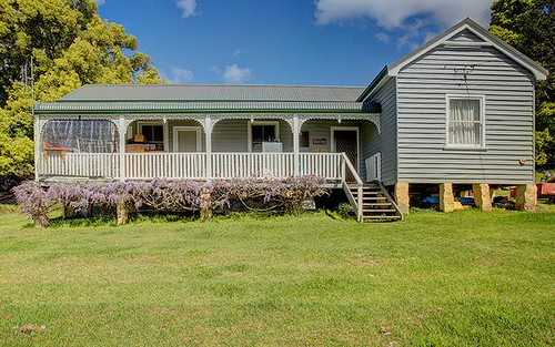 Lot 23 - 24 Quirk Street, Kangaroo Valley NSW 2577