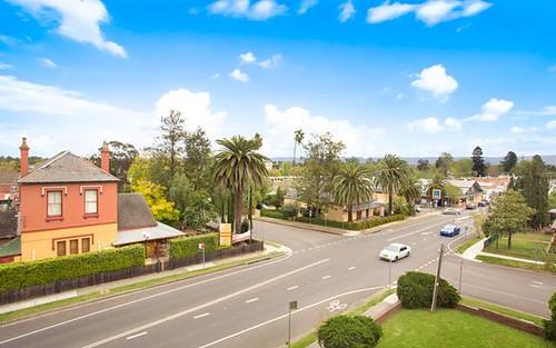Richmond NSW