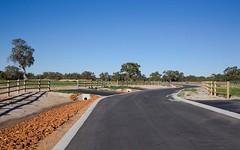 Prop. L 4/9201 Australind Bypass, Roelands WA