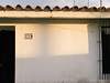 P3PX6474.jpg (p3p510) Tags: vscofilm fuji160s summer portuguesa x30 myparentshouse venezuela 119 fujifilmx30 fujifilmxseries sunset xserie guanare fujifilm vsco