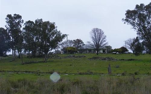 101 Bywong Road, Cumnock NSW 2867