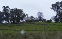 101 Bywong Road, Cumnock NSW