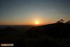 LRa05-24-16m-2903 (Glotzsee) Tags: nature virginia blueridgeparkway blueridgemountains blueridge outdoors mountains trees glotzsee