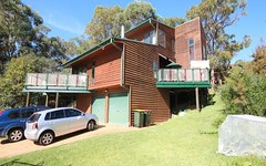 22 Tanilba Rd, Mallabula NSW