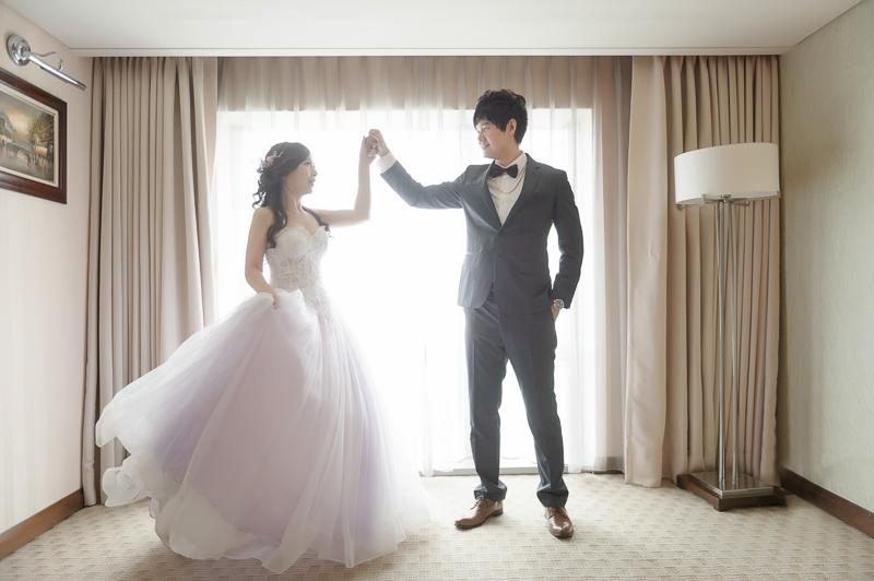 32109860622 48917fbbdf o [台南婚攝] G&Y/長榮酒店