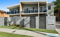 2/18 Arthur Street, Coffs Harbour NSW
