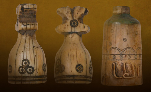 "Umbrales- Lejanos inicios en el paleolítico y versiones subsecuentes • <a style=""font-size:0.8em;"" href=""http://www.flickr.com/photos/30735181@N00/32142796510/"" target=""_blank"">View on Flickr</a>"