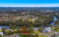 56 & 56A Geoffrey Road, Chittaway Point NSW