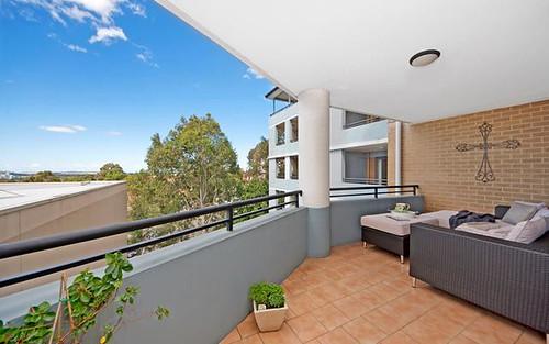 10/10 Mackay Street, Caringbah NSW 2229